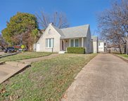 3724 Mattison Avenue, Fort Worth image