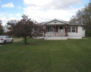 4640 S State Road 39, North Judson image