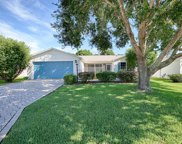 8049 Se 175th Columbia Place, The Villages image