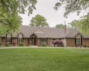 2105 NW Fawn Drive, Blue Springs image