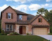 3009 Dalily Court Drive, Texas City image