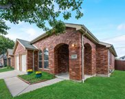 224 Starlight Drive, Forney image
