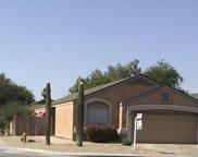 2838 W Campo Bello Drive, Phoenix image