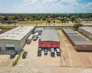 6530 Industrial Drive, Sachse image