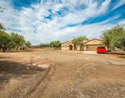 1814 E Paul  Road, Mohave Valley image