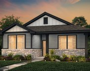2717 Grizzly Way, Leander image