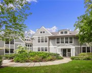 51 Brookby  Road, Scarsdale image