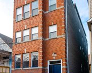 3254 North Racine Avenue Unit 1, Chicago image