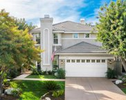 25544 Wilde Avenue, Stevenson Ranch image