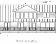 Lot 23 Sulpher Springs Way, Sevierville image