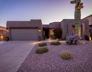 12136 N 138th Street, Scottsdale image