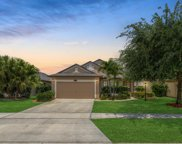 1237 Bolle, Rockledge image