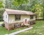 8800 Albright Road, Raleigh image