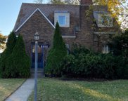 1509 Parkview Avenue, Whiting image