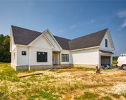 1611 Airport Road, West Suffolk image