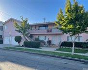790     Coronado Avenue, Long Beach image