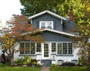 6019 Guilford Avenue, Indianapolis image