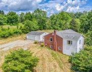 2418 Eastland  Rd, Roanoke image