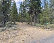 16140 Dyke  Road, La Pine image