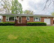 5407 Redwood Avenue, Portage image