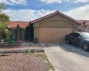 705 Willowick Avenue, North Las Vegas image