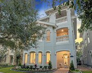 11 Olmstead Row, The Woodlands image