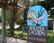 133 Shelter Lagoon Dr, Santa Cruz image