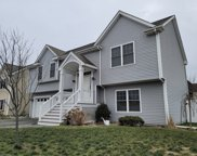 145 Whitefield St., Fall River image