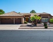 2427 E Desert Willow Drive, Phoenix image