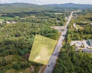 706 Tenney Mountain Highway, Plymouth image