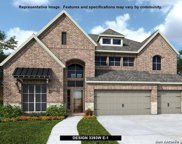 1165 Waddie Way, New Braunfels image