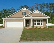 1332 Fence Post Ln., Carolina Shores image