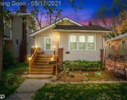736 GARDENIA AVE, Royal Oak image