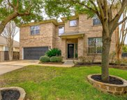 4103 Meadow Bluff Way, Round Rock image