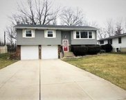 3818 Kingsway Drive, Crown Point image