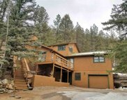 1302 Last Chance Trail, Red River image