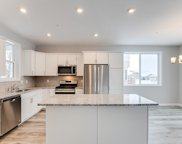 14828 Willemite Way NW, Ramsey image
