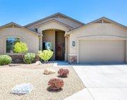 6655 E Barrington Avenue, Prescott Valley image