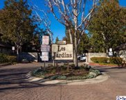 13958 Spring Water Court Unit #23, Garden Grove image