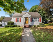 143 Mount Vernon St, Lawrence image