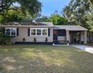 1334 N Bumby Avenue, Orlando image