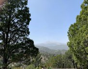 109 Middle Fork, Ruidoso image