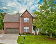 1336 Wineberry Rd, Powell image