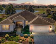 2374 Callaway Drive, The Villages image