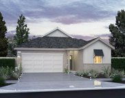 9605 Amberdale, Shafter image