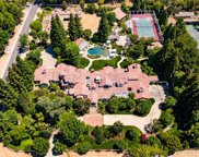 24733 Long Valley Road, Hidden Hills image