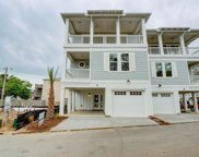 229 Red Lewis Drive Unit #8, Kure Beach image