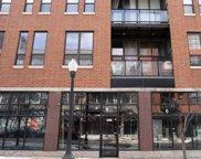 1610 S Halsted Street Unit #C-1, Chicago image