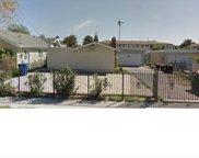 12778 Judd Street, Pacoima image