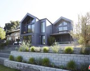 4845 Neola Place, Los Angeles image